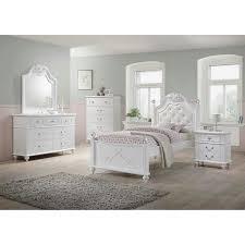 Twin Bedroom Set Alana Youth Lastmans Bad Boy - Bad boy furniture bedroom sets