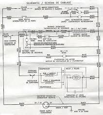 maytag refrigerator wiring diagram maytag refrigerator problems