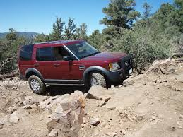 lifted land rover lr3 lifted lr3 ride handling questions land rover and range rover forums