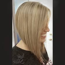 long inverted bob haircut pictures inverted bob long women
