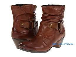 rieker s boots uk rieker uk flat shoes boots sports shoes 2017 autumn