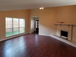 House For Sale In Houston Tx 77072 12446 Newbrook Drive Houston Tx 77072 Greenwood King Properties