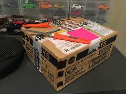 used lexus jeep in germany yippee another box of classic matchbox arrived from moyshop in