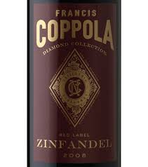 francis coppola diamond collection 35 best wine packaging images on wine packaging wine