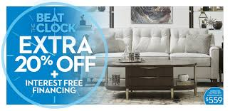 Fairmont Furniture Closeouts by Star Furniture Tx Houston Texas