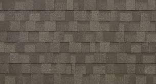 pin iko cambridge dual grey charcoal on pinterest iko architectural roofing shingles cambridge ir weatherwood