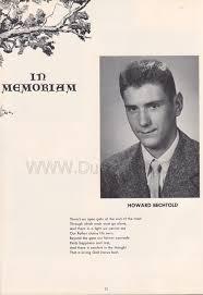 hs yearbooks duryea pennsylvania historical homepage 1962 duryea high school