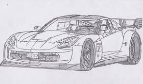 2014 chevy corvette zr1 specs 2014 chevrolet corvette stingray zr1 c7 z51 by jmig3 on deviantart