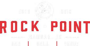 rock point bismarck mandan u0027s premier live music venue u0026 night club