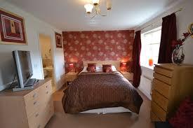 Emejing Small Master Bedroom Interior Design Ideas Gallery House - Small master bedroom design ideas