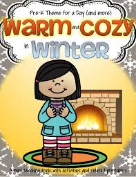 pre k thanksgiving songs winter theme activities and printables for preschool and