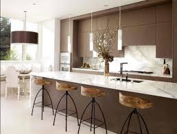 kitchen bar design ideas newest kitchen bar design style 4 home ideas