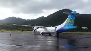si e air caraibes top10 quoi faire en guadeloupe profession voyages