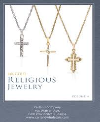 christian jewelry company religious jewelery from carland company gold silver crosses