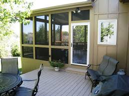 screened in porch plans how to do it yourself screen porch plans u2014 emerson design