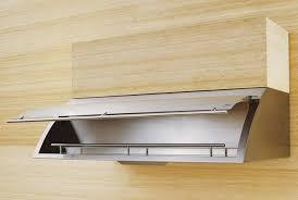 zephyr under cabinet range hood reviews reviews for cca e30asx zephyr cache 30 under cabinet hood