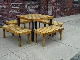 wooden designs beach benches designs ammatouch pictures with terrific outdoor
