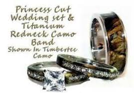 camo wedding ring sets for him and camo wedding ring sets for him and wedding corners