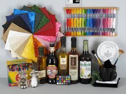 Color Laser Test Page Affordable Color Printer Test Page Pdf Color Test Print Pdf