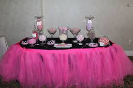 princess candy bags candy tables candy buffets candylicious of randolph 973 252 5300