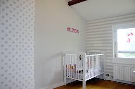tapisserie chambre bébé chambre papier peint chambre de bebe scnique papier peint