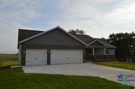 Trophy Amish Cabins Llc Home Facebook 7a61a774 191b 4f77 9f7a D317a5380574 Jpg