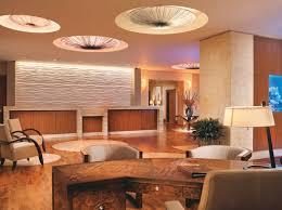 the seagate hotel u0026 beach club