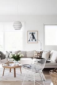 ek home interiors design helsinki 69 best my home images on pinterest marimekko scandinavian