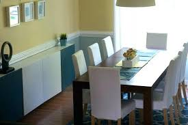 ikea dining room cabinets dining room cabinets dining room buffet buffet sideboards kitchen