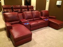 home decorating games for girls theater sectional reclining sofa media sectional with stereo chairs
