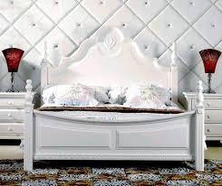 Cheap Bedroom Furniture Brisbane Cheap Bedroom Furniture Brisbane Digitalstudiosweb