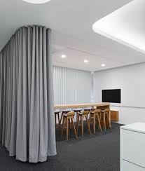 premium heavyweight room divider curtains room divider curtain