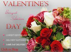 flower shops in springfield mo christmas order now sweet thoughts bouquet with roses 2015