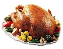Thanksgiving Cooked Turkey Order Thanksgiving Midwestern Meats