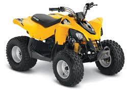 100 service manual for champion 150cc atv champion power