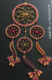 468 best quilling images on pinterest quilling ideas filigree