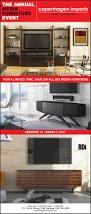 home design imports furniture 226 best stressless furniture sarasota fl images on pinterest