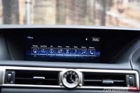 lexus gs 450h luxury line 2015 lexus gs 450h f sport review video performancedrive