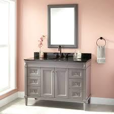 vanities grey bathroom vanity 24 inch gray bathroom vanity 36