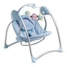 chaise haute b b aubert balancelle bébé aubert concept avis