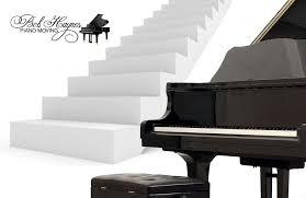 piano moving archives page 2 of 3 bob haynes piano moving