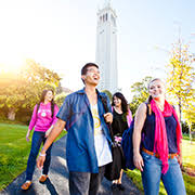 application faqs uc berkeley office of undergraduate admissions