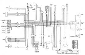 1981 kawasaki 440 ltd wiring diagram 1981 kawasaki 440 ltd wiring