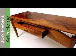 Desk Used Wood Desks For Sale Build A Wood Plank Desktop For by A Simple Way To Refinish Wood Furniture With Waterlox Wiping