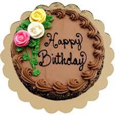 shadow birthday cake order online