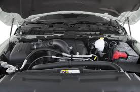 lexus is350 f sport turbo kit new 2017 ram 1500 price photos reviews safety ratings u0026 features