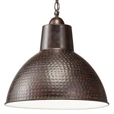 Kichler Lighting Hendrik by Kichler Lighting Year End Sale The Mine