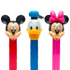 where to buy pez candy pez dispensers and pez candy candywarehouse