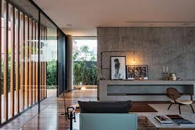 best home design blog 2015 1012 best living rooms images on pinterest architecture home