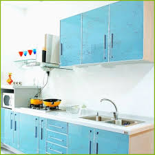 Kitchen Cabinet Decals Kitchen Cabinet Decals Modern New Kitchen Cabinet Decals Decals